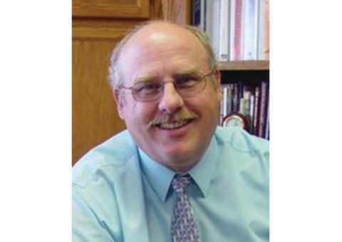 Russ Porterfield - State Farm Insurance Agent in Mount Shasta, CA